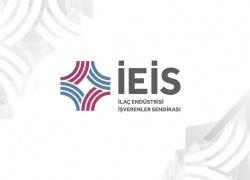 Türkiye İlaç Endüstrisinin İhracat Atılımı Devam Ediyor