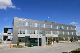 Clariant Çin'de Yeni Katkı Maddeleri Tesislerine Yatırım Yapacak