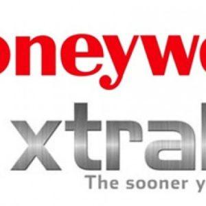 Honeywell Xtralis'in Alımını Sonuçlandırdı