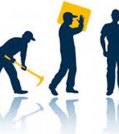 İş Sağlığı ve Güvenliği Mi Verimlilik Mi?