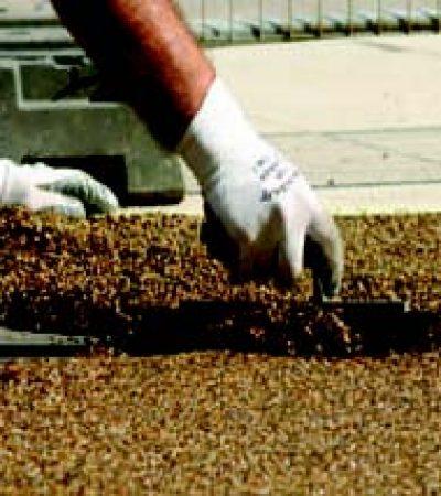 Inno Stone Carpet Resin 1K