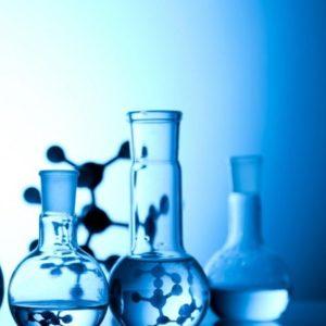 Kimya Endüstrisi Ar-Ge ile Yükselecek