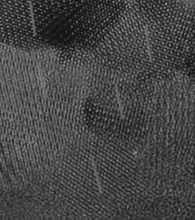 Si3N4–Al Sisteminde Basınçsız İnfiltrasyon Tekniğiyle Seramik-Metal Kompozitlerin Üretilmesi