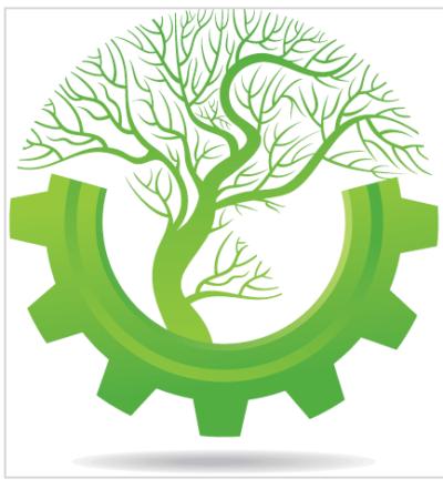 Kimya Sanayisinde İklim Değişikliğine Uyum: Eko-Verimlilik Yaklaşımı ile Su ve Enerji Tasarrufu