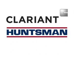 Kimya devleri Clariant ve Huntsman  Birleşme Kararı Aldı