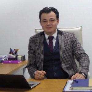 Derkim Poliüretan, Paz.ve Satış Yöneticisi Sayın Ömer Can ile keyifli bir röpor gerçekleştirdik.