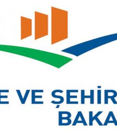 Ekolojik Kentsel Tasarım Yarışması Başvuruları 30 Haziran'a Kadar Uzatıldı