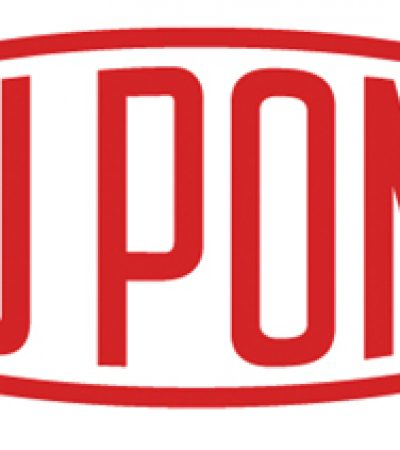 DowDuPont Üst Düzey Yönetici Atamaları