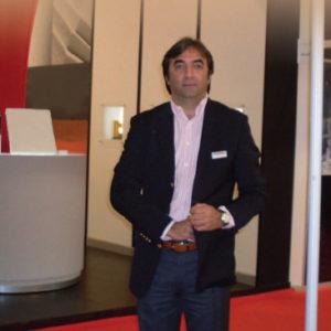 Modelform Kimyevi Ürünler Genel Müdürü Sayın Adem Kahraman ile Röportaj