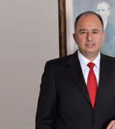 BOSAD Türkiye Boya Sanayinin Gelecek 10 Yıllık Rotasını Çizdi