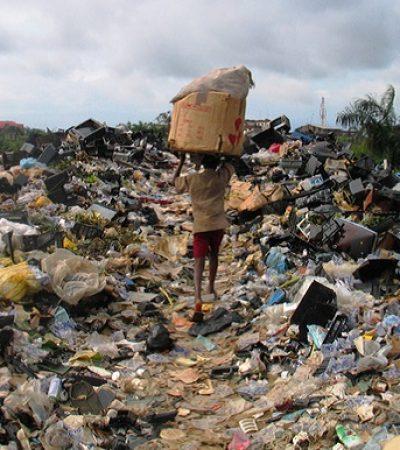 MBR ile Arıtılmış Çöp Sızıntı Sularının DCMD ile Arıtılabilirliği