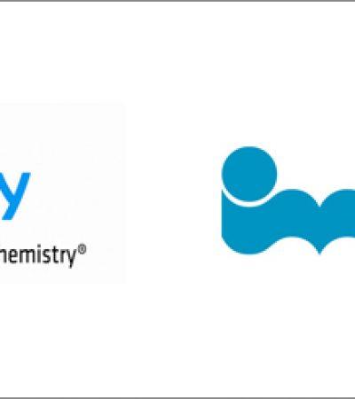 Solvay, IMCD'yi Fomblin® PFPE Yağlayıcı Ürünleri için EMEA Distribütörü Olarak Tayin Ediyor
