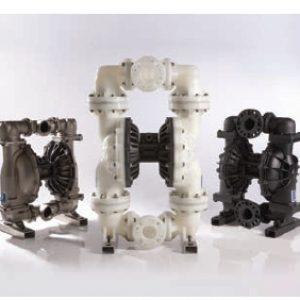 Enbotek Makine Kimya