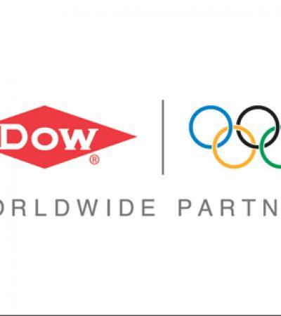 Dow'ın İnovatif Bilim-Temelli Çözümleri Rio 2016 Olimpiyat Oyunlarında Kilit Rol Oynuyor