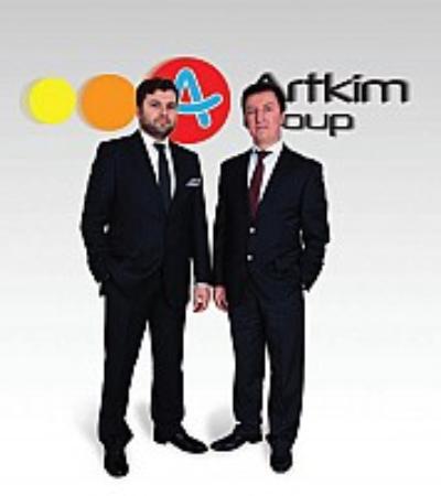 Kimya Sanayinin Yenilikçi ve Yaratıcı Partneri Artkim Group