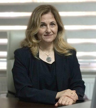 Odak Kimya Kurucusu Ayla Çuhadaroğlu sorularımızı yanıtladı.