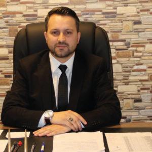 Onur Makina Kurucusu ve Genel Müdürü Sayın Ahmet Kaya ile keyifli bir sohbet gerçekleştirdik.