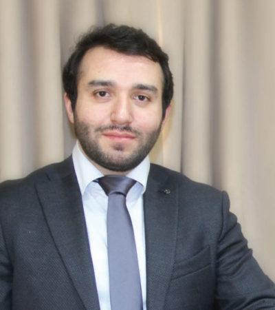 Deka Boya Sayın Murat Kılınç'la keyifli bir röportaj gerçekleştirdik.