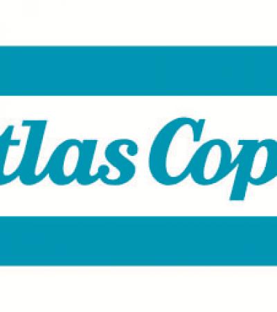 Atlas Copco, Orcan Basınçlı Hava Makinaları 'nı satın aldı