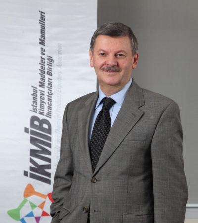 Toplam 150 bin TL ödüllü Kimya Ar-Ge Proje Pazarı'na başvurular başladı