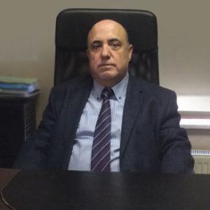 LABSİAD Başkanı Sayın Ahmet T. Öğretmen ile röportaj gerçekleştirdik.