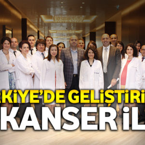 Arven İlaç'tan Türkiye İlaç Sektörü için Büyük Hamle