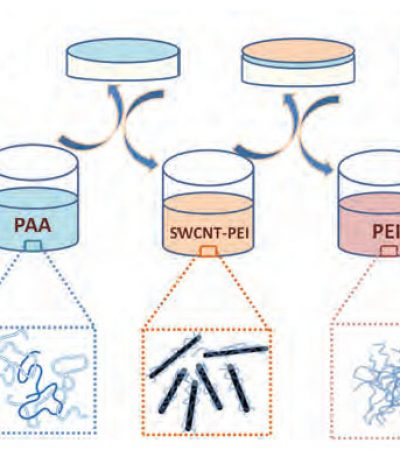 Polimerik Malzemelerin Yanıcılığını Azaltmak için Karbon Nanotüp Kaplamaların…