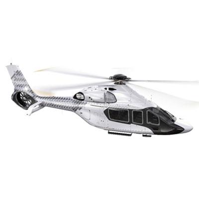 Hexcel Helikopterler için Kompozit Malzeme Tedarik Edecek