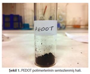 Nanokaplama ve Nanokompozit Malzemeler