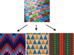 Renk Değiştiren Maddeler