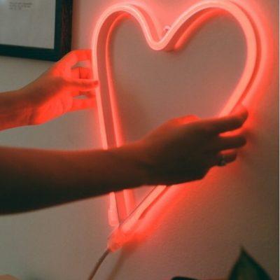 Covestro'nunPolikarbonat Harmanı, LED Armatürler İçin Alev Geciktirme Özelliği Sunuyor