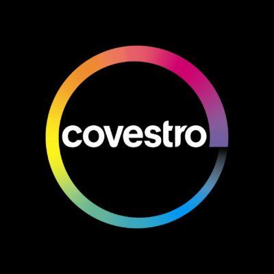 Covestro, Hammaddelerinin Fiyatlarını Artırdı