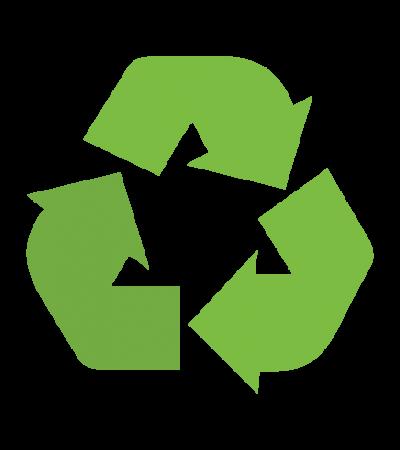 Plastik Geri Dönüşümünde Zorluklar ve Fırsatlar