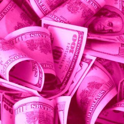 İhracat Ekim Ayında 11 Milyar 727 Milyon Dolar Oldu