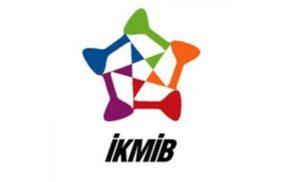 İKMİB, Kimya İhracatının Yol Haritasını Çıkardı