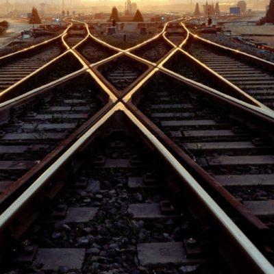 Demiryollarında Kullanılmış Geri Dönüşümlü Karbonlu Elyaflar Projesi