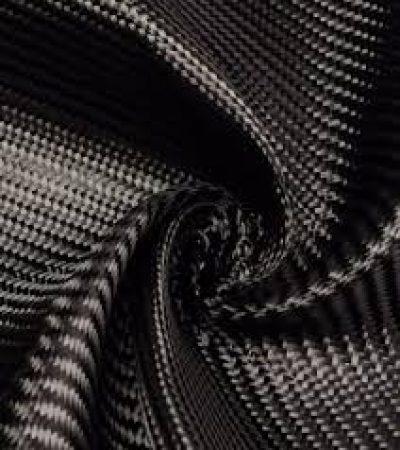 Yeni Polimer Katkısı Plastik Geri Dönüşümünde Devrim Yaratabilir
