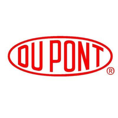 Yeni DuPont™ Entira™ EP Teknolojisi