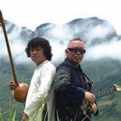 Her Binanın İhtiyacı Farklı Yapılara Doğru Yalıtım Seçeneği Baumit'te