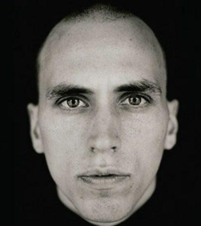 Martin Kohlstedt Konseri Akbank Sanat'ta