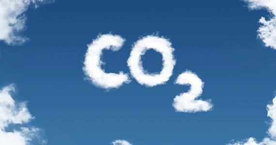 Karbon Dioksitin Hammadde Olarak Kullanılmasına Başlanıyor: Köpük Bileşenlerinde CO2 Kullanımı
