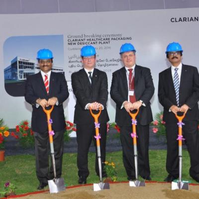 Dow, Isopan tarafındanLeaf Teknolojisi ile Uygulanan V Plus Perform™ Ürününü Tanıttı