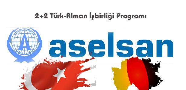 Manyetik Parçacık Görüntüleme Projesi 2+2 Türk-Alman İşbirliği Programı