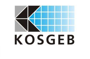 KOSGEB 2016 Yılı Makine Teçhizat Kredi Faiz Desteği