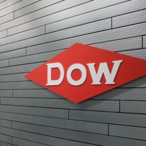 Dow'dan Üç Teknoloji, Business Intelligence Group 2017 Sürdürülebilirlik Ödüllerini Kazandı