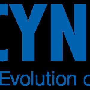 Icynene, Lapolla Industries'i Satın Alıyor
