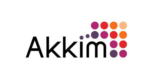 40. Yılını Kutlayan Ak-Kim'in Cirosu 2023'te 750 Milyon Dolara Ulaşacak