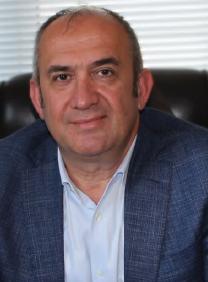 Unica Boya firmasının Kurucusu ve Genel Müdürü Sayın Ayhan Doruk ile keyifli bir söyleşi gerçekleştirdik.