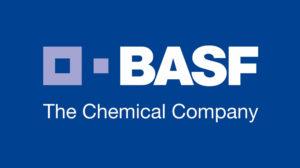 BASF, Uluslararası Motor Show'da (IAA) Işlevsel Kaplamalar Teknolojisi Için Iki Ödül Aldı