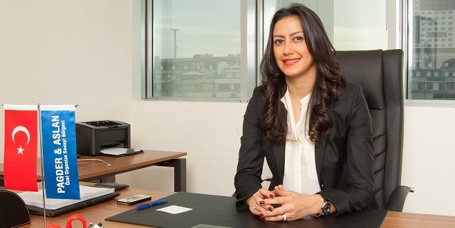 PAGDER&ASLAN OSB Yatırımcının Yeni Adresi Olacak